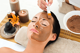 Custom-facial-treatment