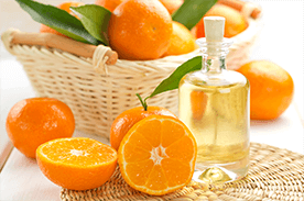 Delice-d-orange