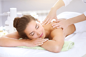 PACK-5-MASSAGE-SESSIONS-PLUS-1-FREE