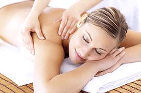 body-massage-1