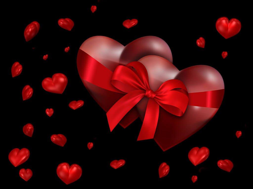 Ya tienes tu regalo para San Valentin?