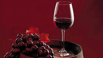 vinoterapia (2)