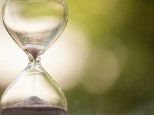 Ambrosia SPA - Ritual del tiempo