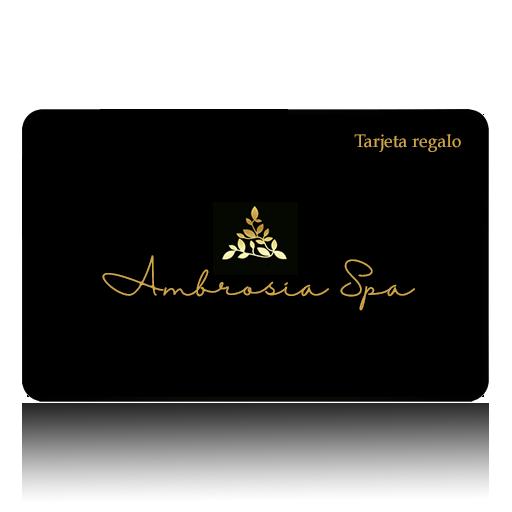 Ambrosia SPA Gift Card