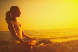 Relajación, calma la mente, calma tu cuerpo